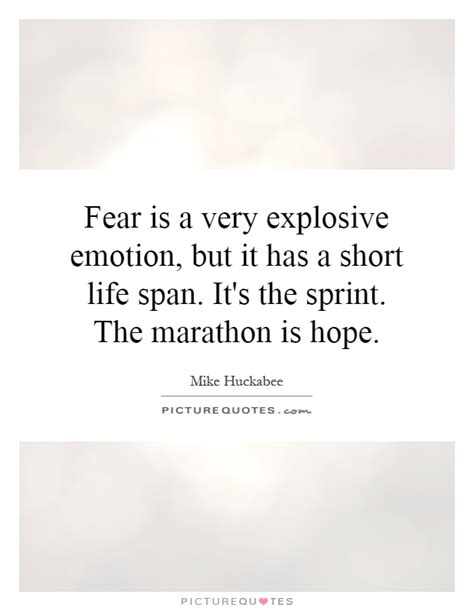 shortest lifespan sprint quotes sprint sayings sprint picture quotes