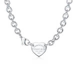 Tiffany necklace of sarah geronimo buhay at pag ibig ni bebe sarah