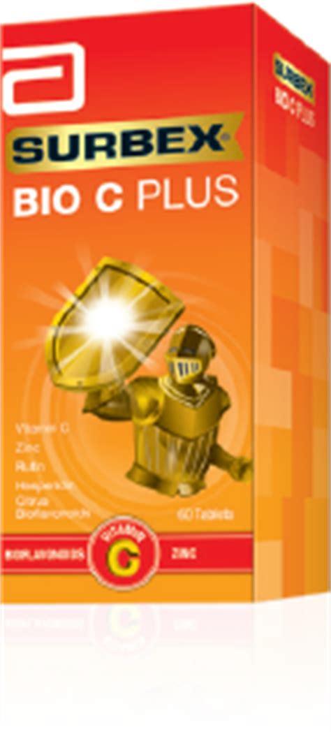 Sale Surbex T Isi 30 Tablet abbott surbex bio c plus vitamin c end 5 16 2019 12 15 pm