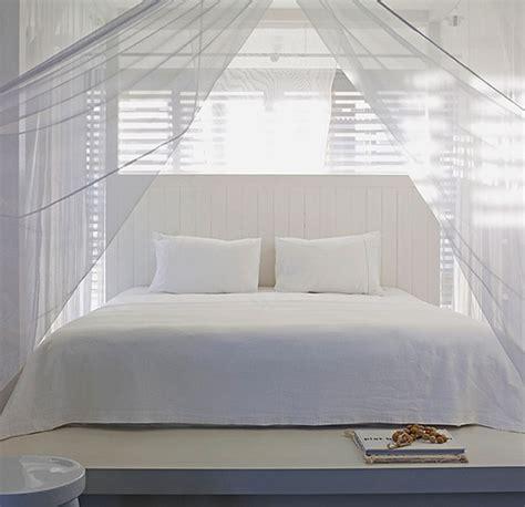 zanzariera da letto letti con zanzariere interior