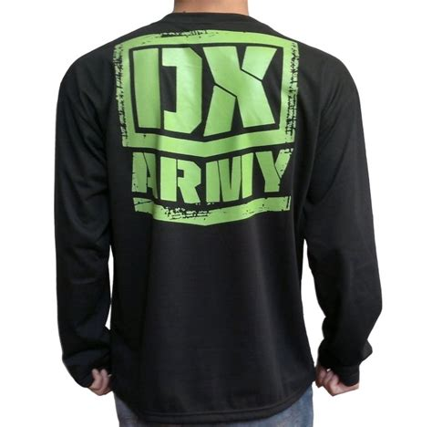 Tshirt Dx Army H Hitam 70 best images about dx on