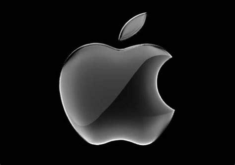 Apple Ab apple y 252 z 252 nden 箘rlanda ab 箘le mahkemelik oldu muhasebe news
