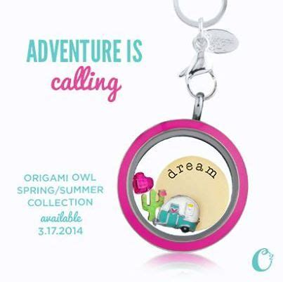 Origami Owl Best Friends - 17 best images about origami owl on cardinals