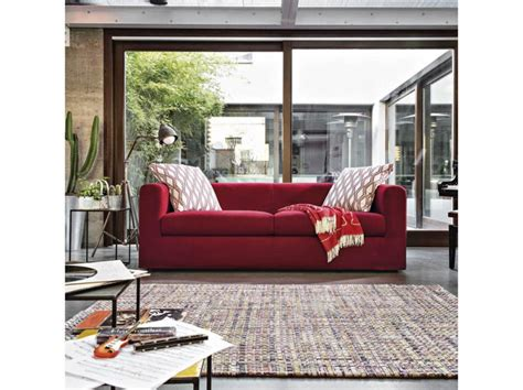poltrone e sofa nuoro divani poltronesof prezzi fabulous poltrone sofa perugia