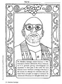 black history coloring pages 0 4050 1 30499 530 00 free printable black history