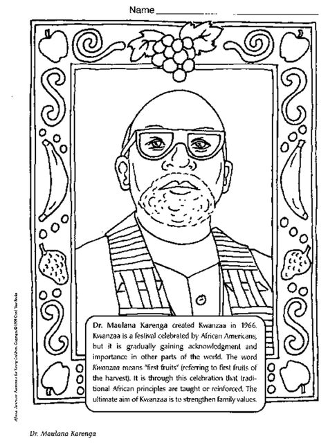 free printable coloring pages black history black history printable coloring pages