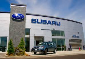 Subaru Dealers In Nj Image Gallery Subaru Dealers