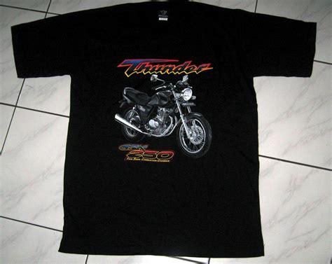 Tshirt Kaos New Order pre order t shirt gsx250 engine thunder 250 diary