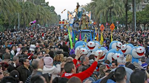 6th tradition na in spain the traditions and customs you