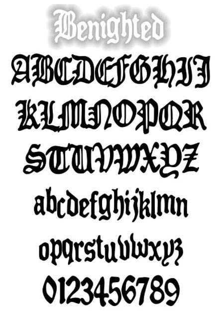 lowercase tattoo font 32 best images about lettering on pinterest fonts