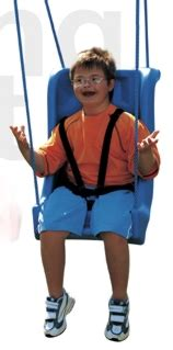 swings for special needs kids special needs toys for autism autistic children toys mse