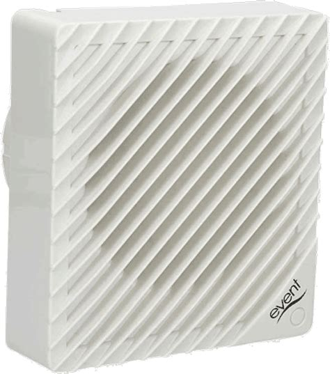 greenwood airvac event ebb100 standard extractor fan