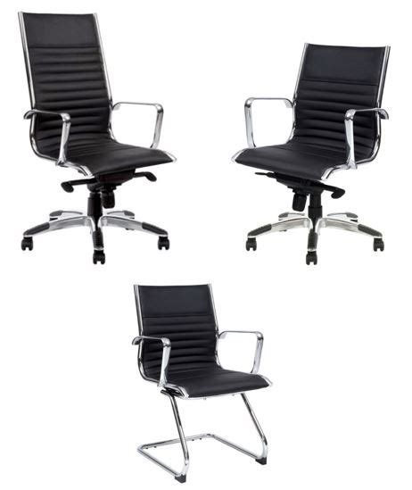 atlantic office furniture atlantic client visitor chair fast office furniture