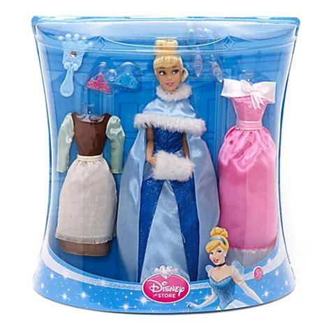 Cinderella Wardrobe by Disney Cinderella Doll Wardrobe Set Uk Site Flickr