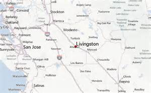 where is livingston on a map livingston ca pictures posters news and on your