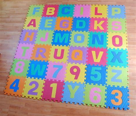 alfombras puzzle  ninos pisos al  pisoscom