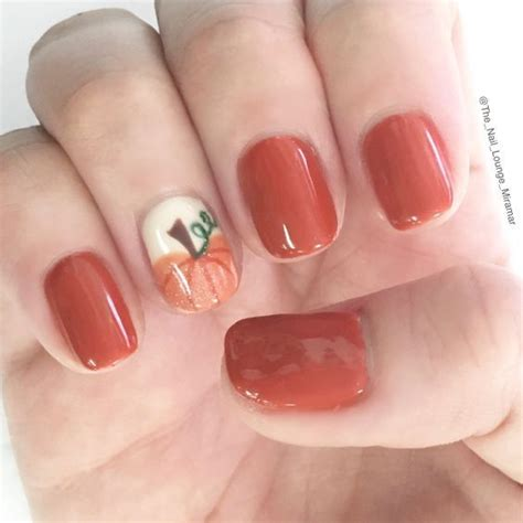 Looking For Nail Designs by Best 25 Nail Ideas On Nail Ideas Nails