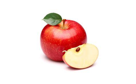 alimentos de calorias negativas calorias negativas os alimentos que s 227 o o lado positivo