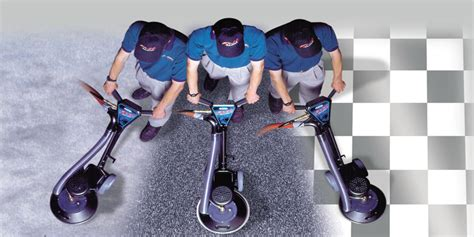 upholstery cleaning columbia sc columbia sc commercial floor cleaning floor pro carpet