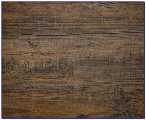 Vinyl Wood Plank Flooring Glue Down   Flooring : Home