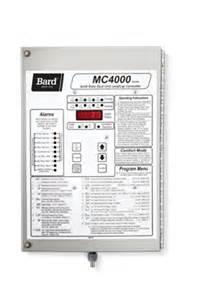 bard hvac wiring diagrams get wiring diagram online free