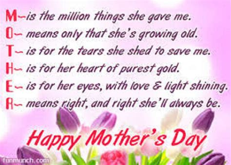 mothers day card messages mother s day cards ecards 2015 top 5 best greetings