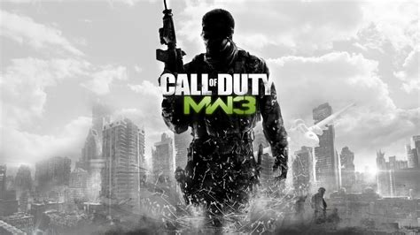 call of duty mobile call of duty poster mobile wallpapers