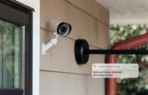 wireless security cameras home security cameras vivint