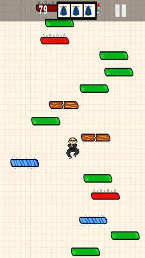 doodle jump oyunu oyna gangnam style jump v1 0 android gangnam style oyunu