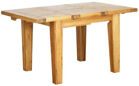 Vancouver Oak Dining Table Buy Vancouver Oak Dining Table Extending 100cm