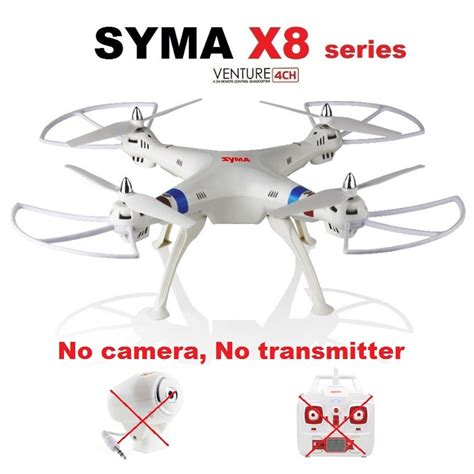 Drone Syma X8hw Indonesia buy wholesale uav drone from china uav drone