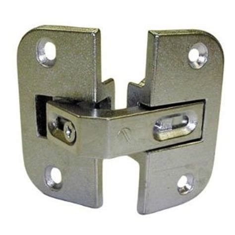Lazy Susan Cabinet Door Hinges Hinges 130 Degree Pie Cut Corner Hinge Shopping Cart Software Ecommerce Software
