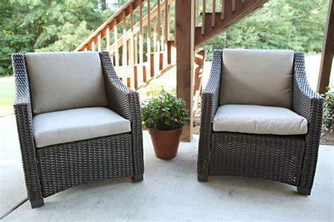target outdoor furniture brilliant outdoor shower target