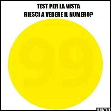 test vista besti it immagini divertenti foto barzellette