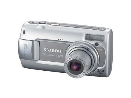 Kamera Canon Update lengkap daftar harga kamera digital update page 3
