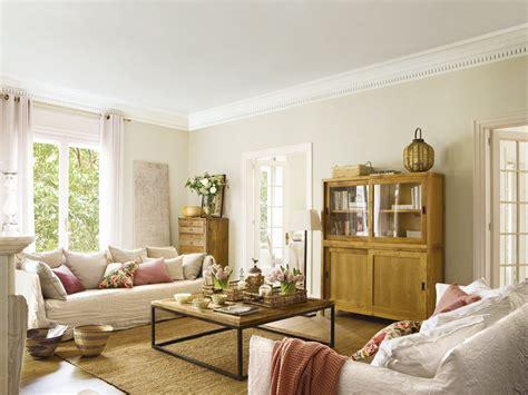 mueble estudio una vivienda con estudio y showroom 183 elmueble 183 casas