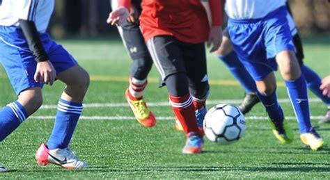 imagenes niños jugando futbol coahuila se infarta ni 241 o jugando futbol noticias de