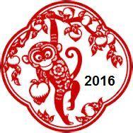 new year monkey predictions 2016 2017 horoscopes prediction master tsai