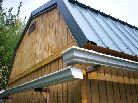 longlife roofing and guttering gutters metal roof