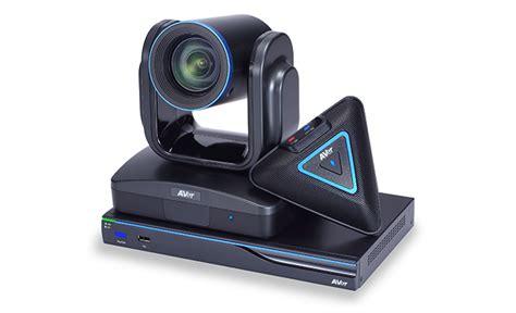 aver evc150點對點視訊會議系統 aver 台灣 圓展科技