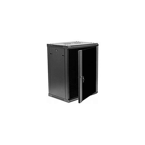 Cabinet Pdu by 15u Network Cabinet 600x600 With Fan Pdu
