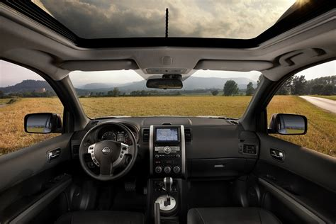 Car Interior by Auto Parts Info Auto Interior Vital