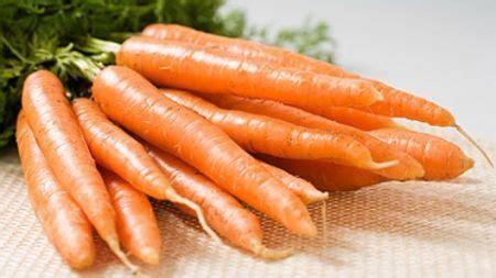alimenti contengono manganese prevenire l osteoporosi in modo naturale benessere salute