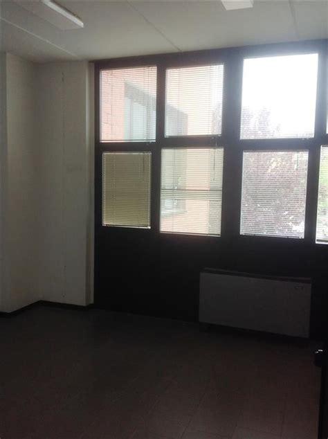 ufficio di collocamento borgo san lorenzo immobili commerciali in vendita a borgo san lorenzo