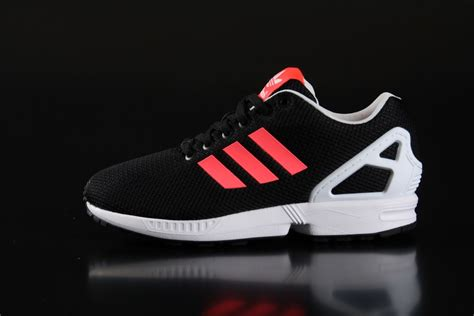 adidas sneakers zx flux adidas zx for sale gt gt adidas zx flux multicolor for sale