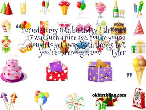Birthday Quotes For 6 Year Amazing 10 60th Birthday Wishes Birthday Wishes Quotes