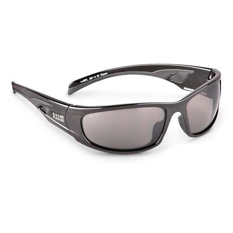 5 11 tactical 174 ballistic sunglasses 202598 sunglasses