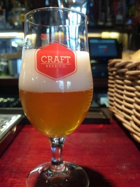 craft pub covent garden craft co covent garden pub reviews