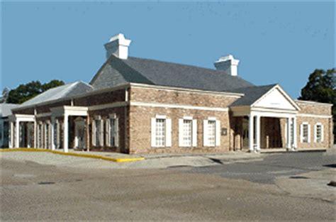 ourso funeral home donaldsonville la legacy