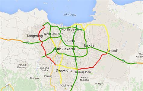 cgv ring road peta jalan jakarta related keywords peta jalan jakarta